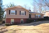 Greenville, SC - Home Between E North St & Lowndes Hill Rd - Online Only Auction