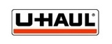 UHaul Storage Auction