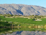 Online Auction of 41 Finished Golf Course Residential Lots with Premium Luxurious Resort Amenities on a Tom Fazio Designed Golf Course located in Borrego Springs, California