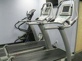 ABSOLUTE AUCTION - FITNESS EQUIPMENT