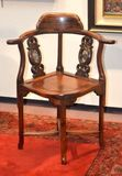 PRIVATE ASIAN ANTIQUES & COLLECTIBLES AUCTION; CALLIGRAPHY PAINTING, FINE PORCELAIN, FURNITURE & MORE!