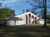 Real Estate, Equipment, Antiques, & High End Furnishings For Sale at Auction in Slidell, Louisiana