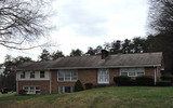 3 Bedroom House and Lot - 2388 Harrington Hwy.