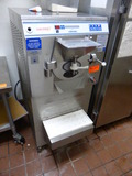 Coldstone Creamery & Restaurant Equipment Auction