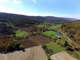 FOR SALE - Ash-Lou Farms, Monroe Co. WV
