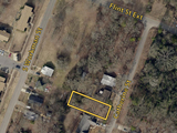Rock Hill, SC - Vacant Lot - Online Only Auction
