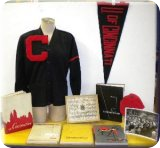 1950's UC Memorabilia for Sale