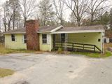 Greenwood, SC - Office Location - Zoned I-1 - Online Only Auction