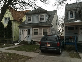 *POSTPONED* Court Ordered Auction! Single Family Home!