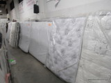 1/22/16 Unclaimed Mattress Freight Auction.
