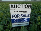 Walsh County, ND Farm Real Estate