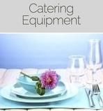Catering Company Online Auction MD