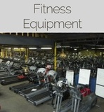 Fitness Equipment online Auction Pa