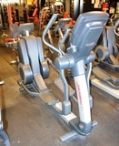 FITNESS CENTER -NYC Fitness-