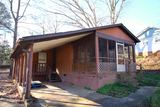 Greenville, SC - 4 Bedroom Home - Online Only Auction