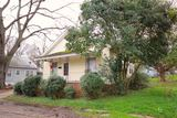 Chester, SC - 2 Bedroom Home - Online Only Auction