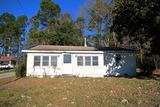 Wallace, SC - 3 Bedroom Home - Online Only Auction