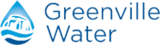 Greenville Water - Surplus Auction