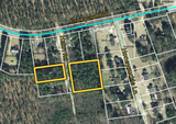 Bennettsville, SC - Vacant Lots - Online Only Auction