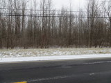 REAL ESTATE AUCTION OF 2 VACANT RESIDENTIAL LOTS