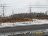 REAL ESTATE AUCTION OF VACANT RESIDENTIAL LOT