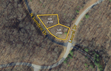 Westminster, SC - 2 Lots in Chickasaw Point Subdivision - Online Only Auction