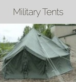 INSPECT TUESDAY Military Tents Online Auction Buena Vista VA
