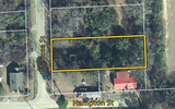 Bennettsville, SC - Vacant Lot - Online Only Auction