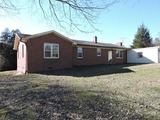 4 Bedroom Ranch Style Home - Old Orchard Lp.