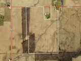94.26  Acres +/-: Section 35, Jackson Township, Wells County, Indiana