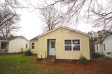 Rock Hill, SC - 3 Bedroom Home - Online Only Auction