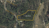 Travelers Rest, SC - Cliffs Valley Lot - Online Only Auction