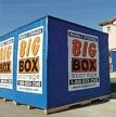 Big Box Storage - Unpaid Storage Lien