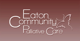 Eaton Community Palliative Care 27th Annual Spring Auction