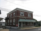 Absolute Commercial Real Estate Auction - (Pennsylvania)