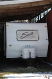 Estate Auction: Personal Property & Real Estate - Sat. Mar. 19th @ 9:30 A.M.