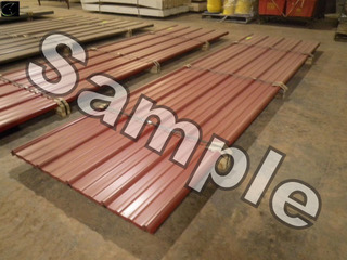 Building Material Auctions In Pa