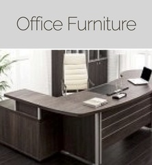 closed and sold super short notice surplus office furniture online
