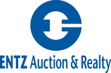 May Equipment Consignment Auction