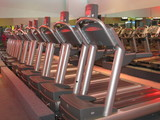 ABSOLUTE AUCTION - IMAGE PLANET HEALTH CLUB