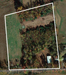 ABSOLUTE AUCTION *5-ACRE MINI FARM IN LYON COUNTY KY.