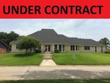 SOLD! Premier St. Charles Home!