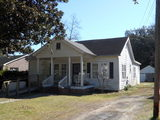 Bank Owned Rental/Investment House in Georgetown, SC