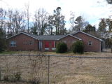 Bank Owned Rental/Investment House in Williston, SC