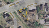 Greenwood, SC- Vacant Lot - Online Only Auction