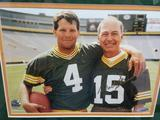 SPORTS MEMORABILIA, EXCEPTIONAL COLLECTIBLES, ANTIQUES, VINYLS AUCTION