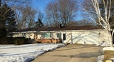 REAL ESTATE AUCTION- 1812 Moore Street, Beloit WI