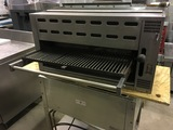 New & Used Commercial Kitchen Equipment online Auction Dumfries Va