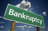 9 Bankruptcy Auctions