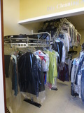 INSPECT WED! URGENT! MD DRY CLEANING PICK UP STORE EQUIPMENT AUCTION LOCAL PICKUP ONLY